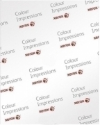 Бумага Xerox Colour Impressions Silk, A3, 300г/м2, 003R98927