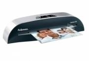 Ламинатор Fellowes Callisto A4 FS-57278