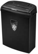 Шредер Fellowes PowerShred H-8CD FS-4684501