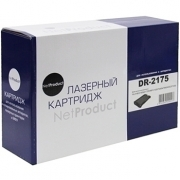 Блок фотобарабана Brother DR-2175 (NetProduct)