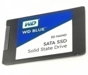 SSD диск 2.5