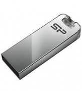 накопитель 16Gb Silicon Power Touch T03, USB 2.0