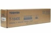 toner-toshiba-e-studio-182